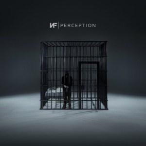Nf - 10 Feet Down (feat. Ruelle)